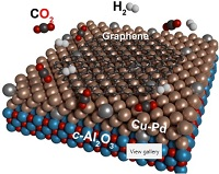 Polymers Petrochemicals Bioplastic Graphene