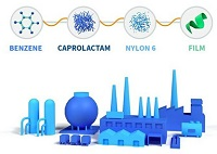 DOMO Chemicals, a leading integrated high quality material engineering company,