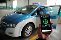Can China electrify all new passenger cars by 2030?