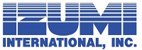 CAMX 2019 exhibit preview: Izumi International Inc. Izumi offers various kinds of winders, creels, warp and weft feeding and