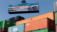 Polymers Petrochemicals Bioplastic Sanctions