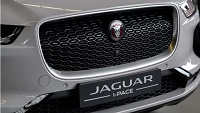 Jaguar Land Rover and BASF trial recycled plastic in cars
