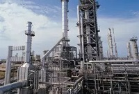 KIPIC expands Al-Zour refinery with Honeywell technology