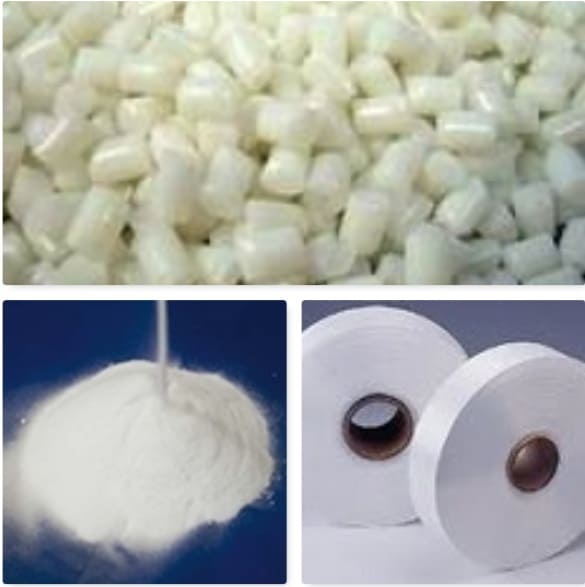 Polyester filament yarn price may inch down in short run