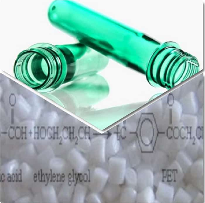 Polyamide Petrochemical Polymers Prices