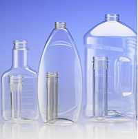 Polymers Petrochemicals Bioplastic Technology