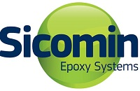 CAMX 2019 exhibit preview: Sicomin Epoxy Systems