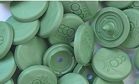 Polymers Petrochemicals LDPE Bioplastic