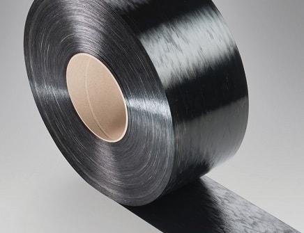 BASF Toray longfiber thermoplastic