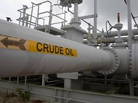 Saudi Arabia may cut crude oil prices to Asia in Sept