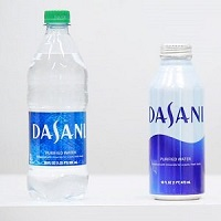 DASANI to launch new HybridBottle