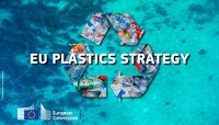 The European plastics industry: hoping for the best, preparing for the worst