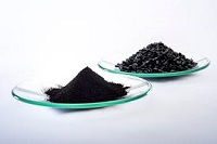 Lanxess develops heat reflecting black pigment for plastics