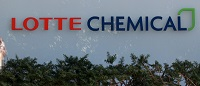 Lotte Chemical reportedly vying for Japan's Hitachi Chemical