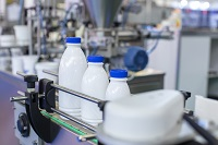 -New Packaging Technologies That Promote Sustainability and Food Safety