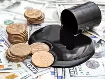 -Oil prices recover losses to settle higher on bets the market may soon 'find balance'