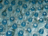 Europe faces challenges in meeting plastic bottle recovery target