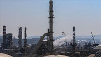 SOCAR to lay foundation of petrochemical complex in Turkey