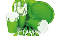 Thailand optimistic in becoming a bioplastics base