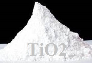 Decision on EU titanium dioxide classification expected within weeks
