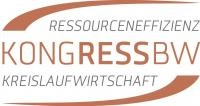 8th resource efficiency and circular economy conference, Baden Wuertemberg
