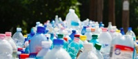 Why is clarification needed on bioplastic recycling?