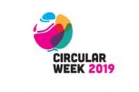 International Circular Week 2019