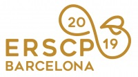 15th European Roundtable for Sustainable Consumption and Production
