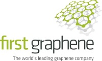 Petrochemicals Automotive Industry Graphene
