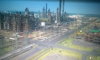 Land delays plague Indian refinery, petchem expansions