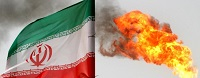 U.S. will sanction whoever purchases Iran's oil: official