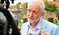 We must stop Brexit in any form, councillors tell Jeremy Corbyn Grassroots leaders call for a decisive stance to stay in EU and deliver a