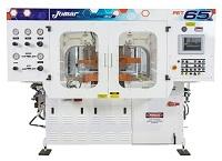 Petrochemicals Automotive UV Stabilizers