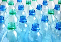 PET bottle consumption on the rise, new research finds