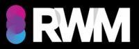 RWM 2019