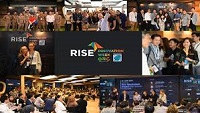 RISE® Innovation Award Finalists Announced: Novel And Ingenious Solutions In Research, Innovation & Science For Engineered Fabrics