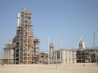 Honeywell Oleflex technology has been selected by Sonatrach total Entreprise Polymères to make propylene in Algeria