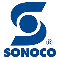Sonoco Launches EnviroSense Sustainable Packaging Development Initiative