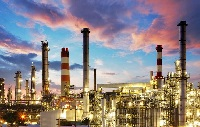 Chemical Firms to improve their profitability in the worldwide financial slowdown