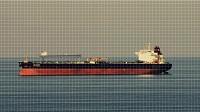 Hormuz crisis threatens Asian imports beyond energy
