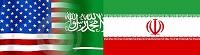 The week in US-Saudi Arabia-Iran tensions, explained