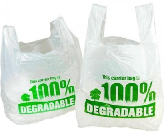 Biodegradable Plastic Market Report to Share Key Aspects of the Industry with the details of Influence Factors