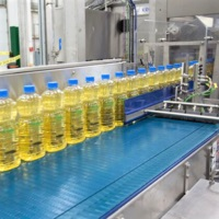 Petrochemicals Graphene Bioeconomy