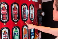 Fact checker: In the war on plastic is Coca-Cola friend or foe?