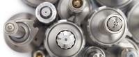 Circular Economy Composites Biopolymers