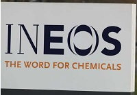 Ineos consults on Teesside plant closure putting 220 jobs at risk