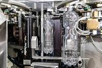 Petrochemical Nylon Resin Sustainability