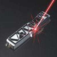 LANXESS Introduces New Compounds for Laser Transmission Welding