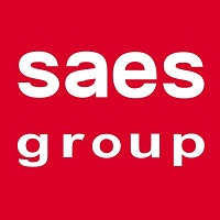Novamont and Saes Group Announce a Technological Partnership for Highly Innovative Solutions