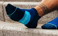 Rockay launches new collection of 100% recycled socks